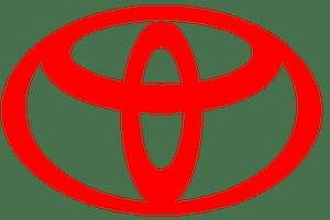 Jak Toyota ocenia swoich pracowników