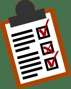 20 obszarów oceny pracowników w Toyocie