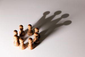 Polityka zarządzcza w drodze doskonalenia